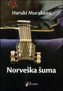 Norveška_šuma