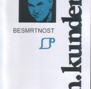 kundera-besmrtnost-400x390